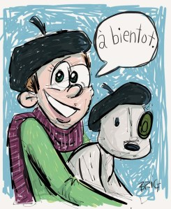 me-harold-frenchies