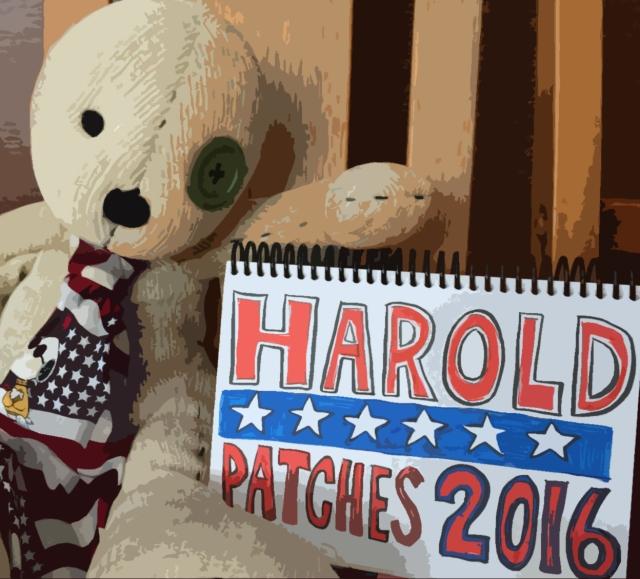 Harold-2016
